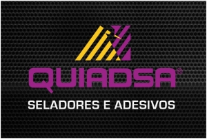 linhas-quiadsa