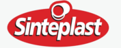 Sinteplast Logo